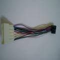 Авто кабели