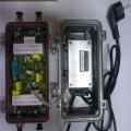 Усилватели за кабелна телевизия