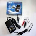 Зарядни за батерии и акумулатори