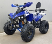 ATV модел 150CC с 8`` гуми и двигател LONCIN NEW*