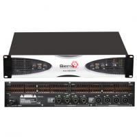 XTD-1300H4