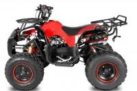Електическо ATV 1000W ATV TS1000A