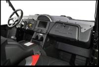 UTV ODES DOMINATOR X2  Модел 1000 86к.с. 2018г. мини джип