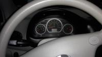 Електромобил Boschmann/Matiz 4kw - 4 врати -  ПРОМО ЦЕНА!!!