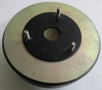 Магнит SPEAKER  HORN PTQ11