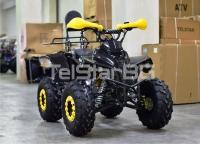 Електрическа триколка TS-T5 1000W подходяща за възрастни хора и инвалиди