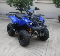 АТВ TS150N 150 cc Ranger LONCIN