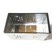 Шейна за касетофон FIAT  DOUBLE 10204322