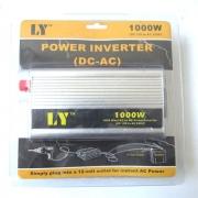 Инвертор HRP-1000 12V-220V
