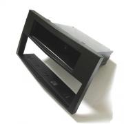 Приставка 10204065 за ASTRA2004,VECTRA