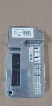 RANGER CONTROLLER /КОНТРОЛЕР 24V/180W 45А за електрическа четириколка TS-180F