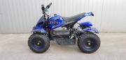 Eлектрическо ATV 800W модел CAR80