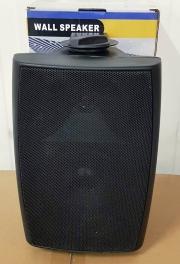 Стенен говорител 5`` YJ DS-551 8 OHMS SPEAKER BOX 60W BLACK