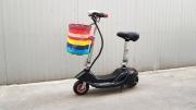Сгъваем електрически скутер TS-300 250W