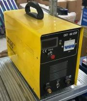 Апарат за плазмено рязане CUT-60A