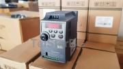 Монофазен честотен инвертор DELTA license TS-100-2S-1.5G 1.5KW
