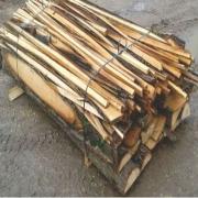 Дървени капаци