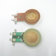 Шпула Biema VOICE COIL FOR BMH-2501