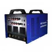 Аргон И Електрожен Volt Electric TIG/WSME-315А AC-DC