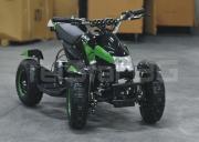 Eлектрическо ATV 1200W модел CAR80