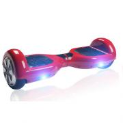 """Електрически самобалансиращ скутер 6.5""""  TS-900"""