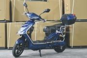 Електрически скутер TELSTAR SUNRA 1600W 60V 20AH