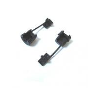 Скоби за кабел  A6
