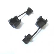 Скоби за кабел  A8