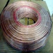 Аудио кабел 2X2.00MM