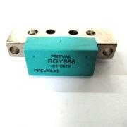 Интеграл BGY888 12V
