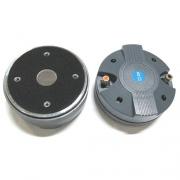 Магнит Biema BMH-3401 FOR FP115/153183,FC115,B3000/500
