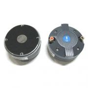 Магнит Biema BMH-3402 FOR FP112/212,D602/802,FC112