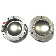 Шпула Biema VOICE COIL FOR BMH-4401