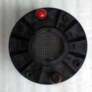Магнит BIEMA  BMH-5101