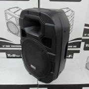 Тонколона BIEMA B350 /PV300/
