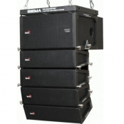 BIEMA LINE ARRAY ACTIVE DELTA