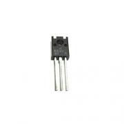 Транзистор H-669A TOSHIBA