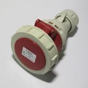 Конектор CA6152