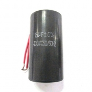 Кондензатор CCB60 15мF/400V