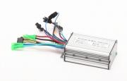 Контролер за електрически велосипед B006 36V/17A B006 JP-MFCYD