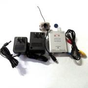 Камера HT2088B/W CMOS 3.6MM