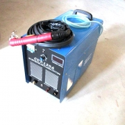 Професионален апарат за плазмено CUT-120A-12