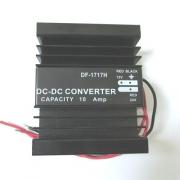 Инвертор DF1717H 24V-12V 10A