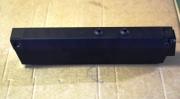 RANGER BAT 48V 10AH LI/PO TS-27.5`` RANGER Литиево- полимерна батерия за електрически велосипеди