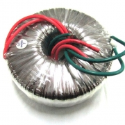 Трансформатор N2726 36V/150W