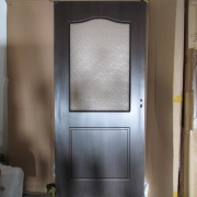 Интериорна MDF врата SFJ -060B