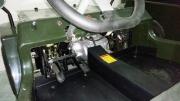 Мини Джип 110-150 CC*