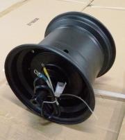 Back wheel for TS-600 Задна джанта за TS-600 HARLEY