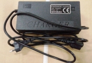 зарядно CHARGER 60V/20AH FOR TS-006