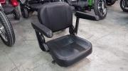 RANGER SEAT TS-750 Седалка кресло за електрическа триколка